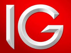 IG Uk brokers