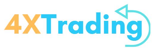 4x Trading UK