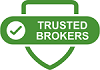 Trusted Forex brokers UK